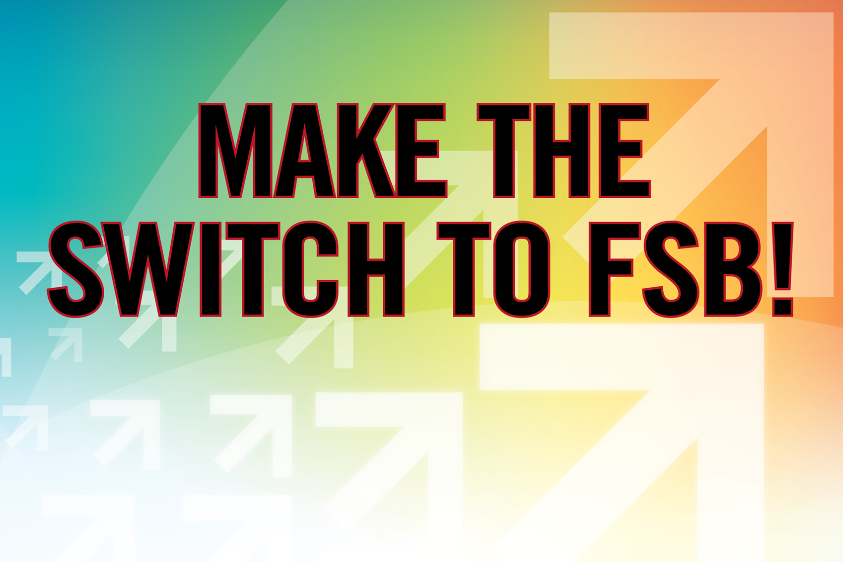 Make the switch to FSB with clickswitch